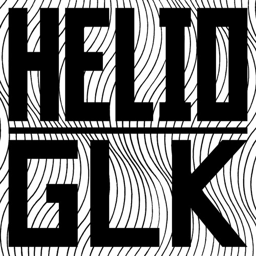 Gaslamp Killer Vs. Heliocentrics