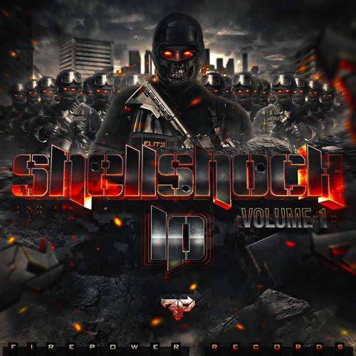 Twofold - Firepower Promo Mix
