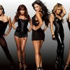 Pussycat dolls ft busta rhymes-don't cha [RMX by PCMM]