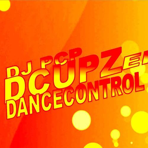 PCP - DCEP