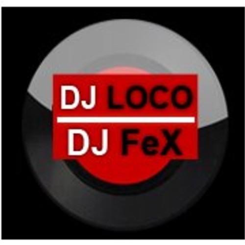 Dj LoCo & Dj FeX HiTs HiTs HiTs WeeKenD set 3.5.13