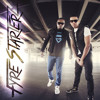 Fyre Starterz Ft Jc- Give It To Me.