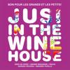09 Jusi in the Wine House - Tony Soprano