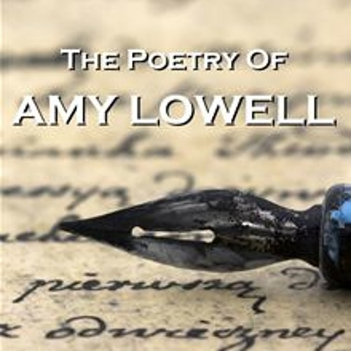 """""""Vernal Equinox,"""" by Amy Lowell (read by Xe Sands)"""