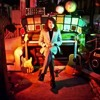 Mikal Cronin Spins an Eclectic, Electric Party Soundtrack - Public Radio's Dinner Party Download
