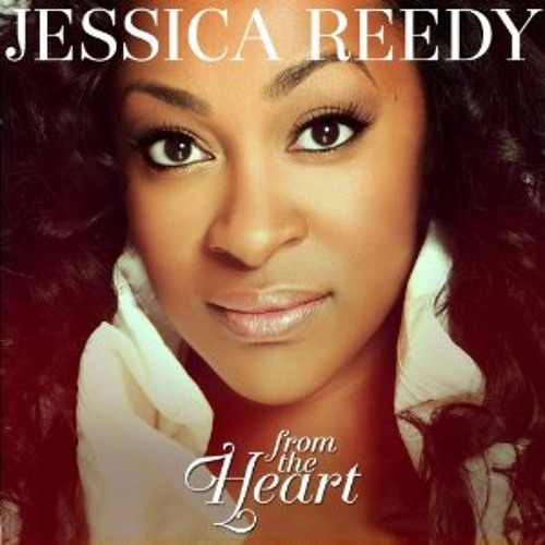 Jessica Reedy - Moving Forward