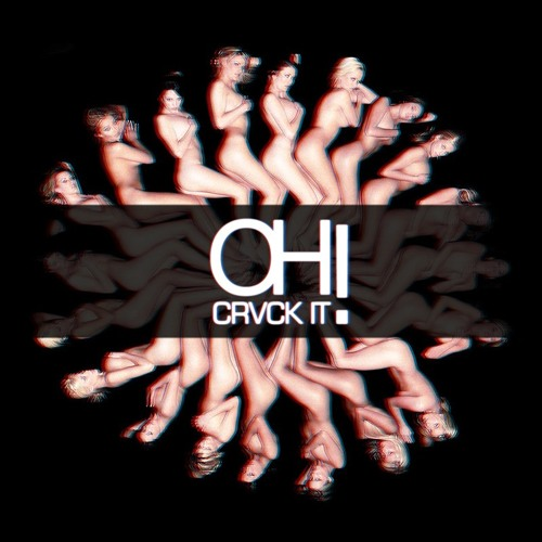 OH! [FREE DOWNLOAD]