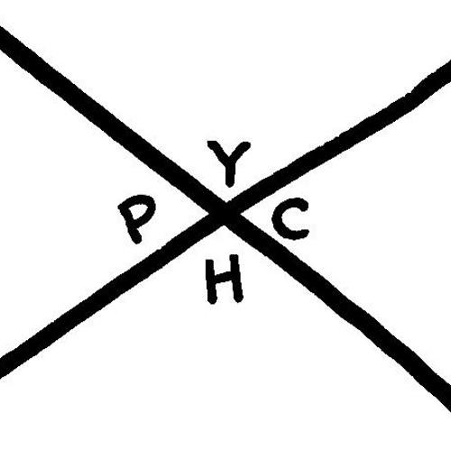 "YHPC- Volume 1 - Dave ""Brownsound"" Baksh"