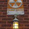 Patt Morrison Digs into a Cold War Era Fall-Out Shelter - Public Radio's Dinner Party Download