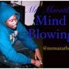 Download Mind Blowing Mp3