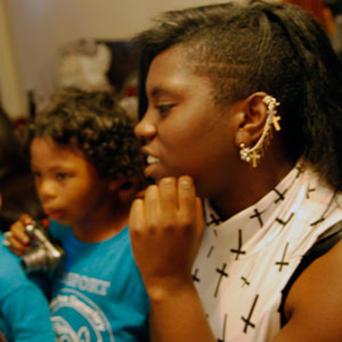 South L.A. Foster Kid Faces Uncertain Future