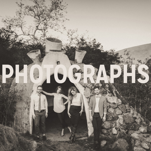 Fialta - Photographs