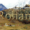 LOTR - Rohan