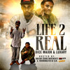 Download 02 - FREE CRACK - DICE MAJOR & LUXARY Mp3