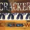 Cracker - Low