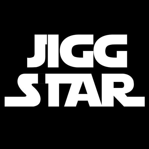 Siberian Breaks - Jigg Star - Remix - Jigg Star