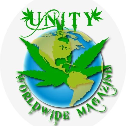 Puff Powers - Unity Magazine Mix