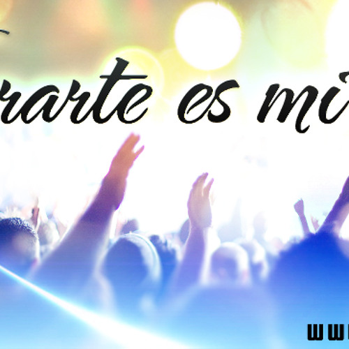 Alex rodriguez cumbias cristianas 03 coros de avivamiento #1 cristiana