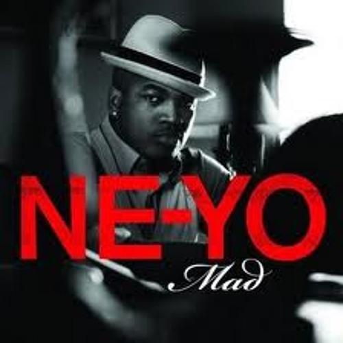 Ne-Yo - Mad (Banger Project Remix) [FULL SONG]