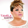 Tamela Mann  TaKe Me To The King (live)