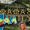Mama's Jamily (Quad City DJs Space Jam + Mama's Family theme)