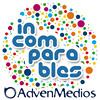 Incomparables - Oh qué amigo nos es Cristo (What a friend we have in Jesus)