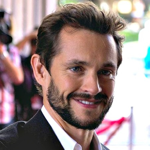 """""""Hannibal"""" Star Hugh Dancy Lists Villains Who Make Bad Look Good - The Dinner Party Download"""