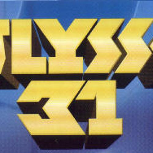 HypNotix - Evil (ULYSSE 31 Remix)