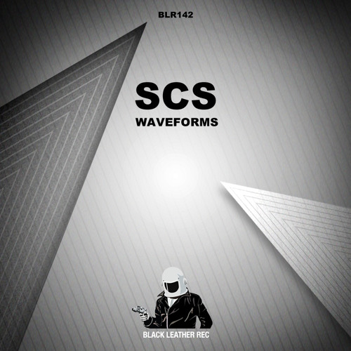 SCS-Waveforms Preview