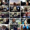 Vodafone Egypt facebook 2 Million Fan Celebration