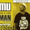 Samu ft Seni Lieni - Lil Woman