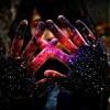 M83 - Midnight City (Enzo Remix)