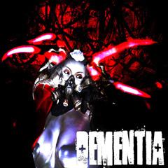 Dementia Razor, the Noise Mistress HooK BeaT Rmx