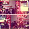 Linkin Park - New Divide (Live performance @Festival Musik Darmajaya 2011)