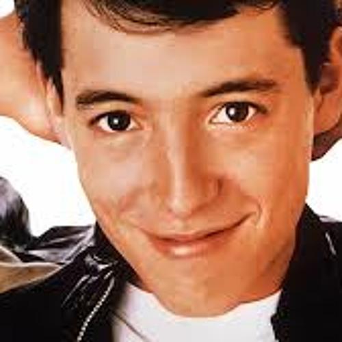 Oh yeah Ferris (JaPetto Remix)
