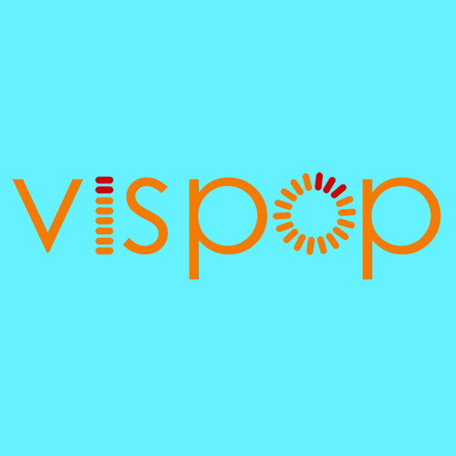 VISPOP 01 Balay ni Mayang