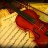 Kematian Seorang Sahabat (Violin Sad Song + Dramatic Poem)