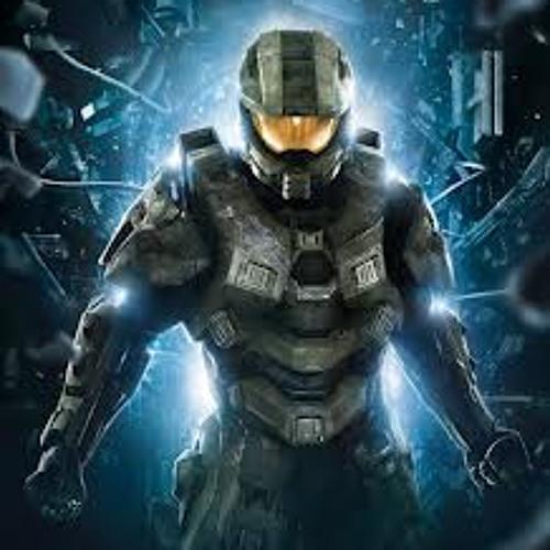Halo 4 Rap by JT Machinima The Reclaimer