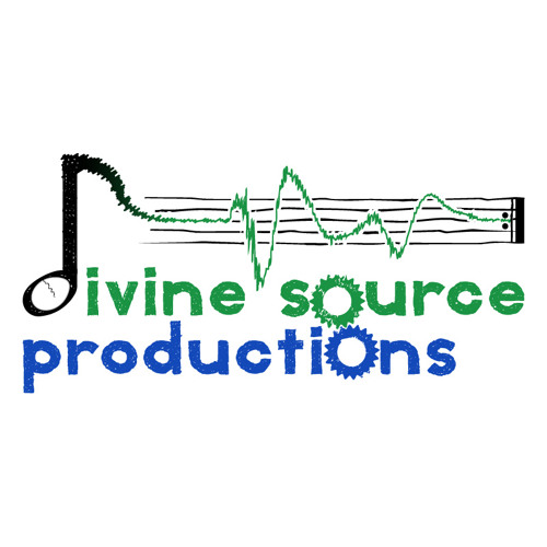 Divine Source Productions - Karmic Latency - Raw and Primal