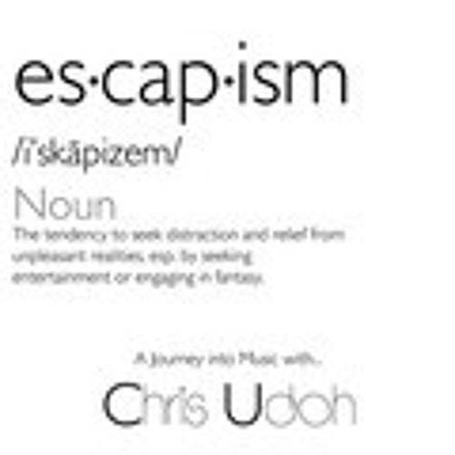 Escapism Episode 13