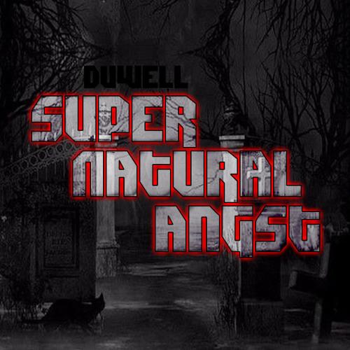 Super Natural Angst