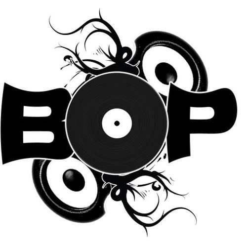 DJ Looseleaf Resistance Teaser