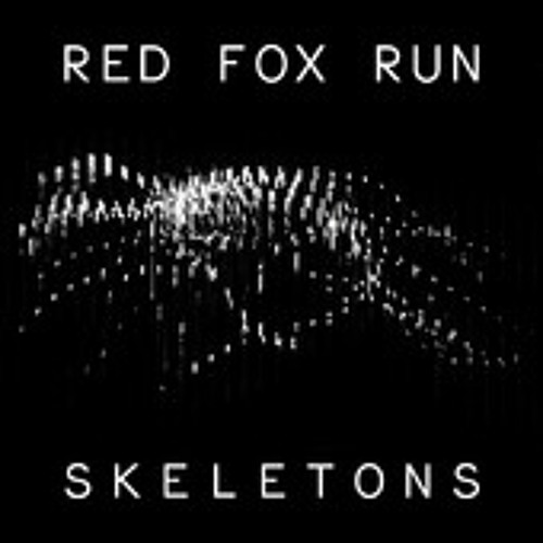 Red Fox Run - Skeletons