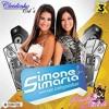 Simone e Simaria - Eu Te Esperarei - CLEIDINHOCDS.BLOGSPOT.COM
