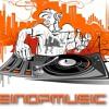 Songs of Skrillex - Dubstep