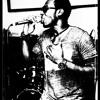 "New York Subway ""Funky Konpa"" by Clinton Benoit & The 42nd Street Band"