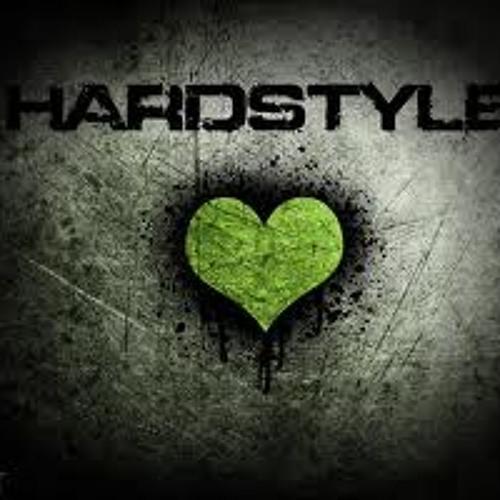 Hard Style Love_ChethanMusic
