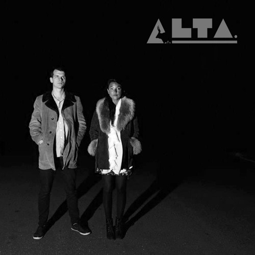 ALTA - Stepping Out