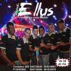 18 - Anjo Protetor - Banda Ellus Vol.09