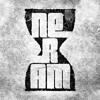 Vaathil Melle - Neram